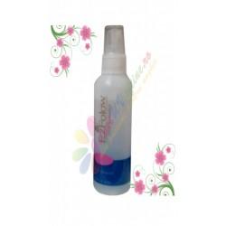 Deshidrator Unghii Nail Prep