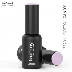 Base Gummy Cotton Candy 7ml - 77704